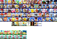 roster smash switch.PNG