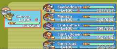 pokemon vid background.png