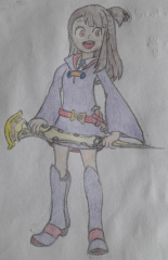 rsz_akko_drawing.png
