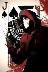 jack_of_blades_by_lazyfool777-d5ljhre.jpg