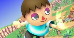 villager-cops-a-spot-in-sma5h.png