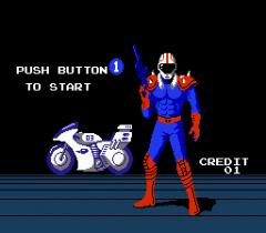 Mach_rider.png