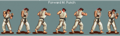Forward M. Punch.png