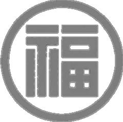 Marufuku Logo.png