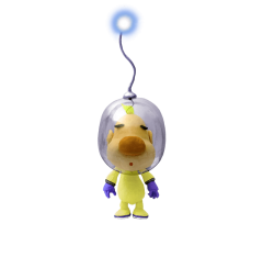 louie Pikmin 2 art.png
