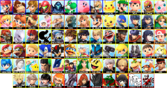 Ultimate Roster 4.png