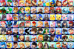 Ultimate prediction August 2018 Roster.png