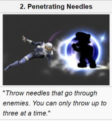 Needle throw.PNG