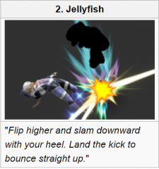 Jellyfish.PNG