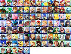 Ultimate prediction August 22 2018 Roster.png