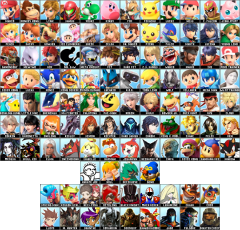 Ultimate Roster JDogindy Hypothetical.png