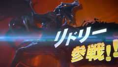 ridley112.png