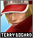 IconTerry Bogard (2).png