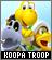 koopa troop.png
