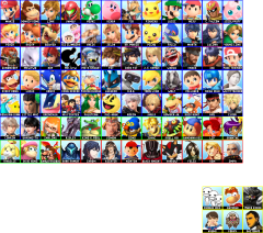 updated prediction Roster2.png