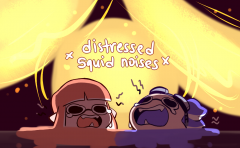 squids.png