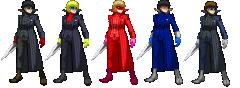 Joker Smash Colour Ideas.png