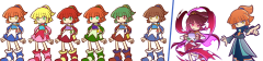 arle colors.png