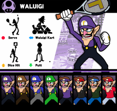 smash_waluigi_final.png