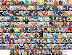 Infinite Roster Updated.png