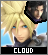 IconCloud Strife Echo.png