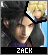 IconZack Fair Echo.png