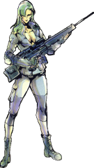 sniper wolf.png