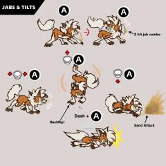 Page 3 - Tilts.png