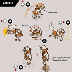 Page 5 - Aerials.png
