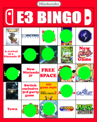 bingo done.png