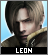 IconLeon Kennedy.png