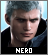 IconNero.png