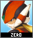IconZero (Mega Man Zero).png