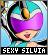 IconSexy Silvia.png