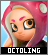 IconOctoling.png
