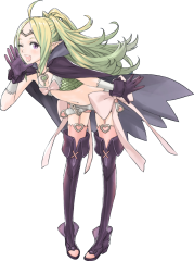 Nowi.png