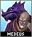 IconMedeus.png