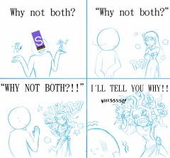 Both copy.png