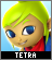 IconTetra.png
