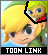 IconToon Link Echo.png
