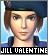 IconJill Valentine.png
