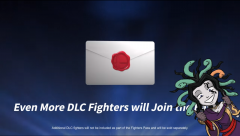 More DLC.png