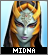 IconTwili Midna (2).png