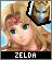 IconZelda Echo.png