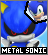 IconMetal Sonic Echo.png
