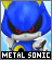 IconMetal Sonic.png