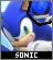IconSonic Echo Metal Sonic.png