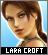 IconLara Croft.png