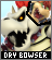 IconDry Bowser Echo.png