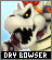 IconDry Bowser.png